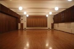 Max-Cohen-Auditorium-6