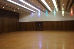 Krasner-Housman-Auditorium-2