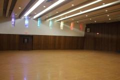 Krasner-Housman-Auditorium-3