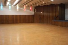 Krasner-Housman-Auditorium-5