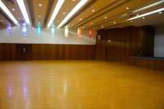 Krasner-Housman-Auditorium-6