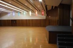 Krasner-Housman-Auditorium-7