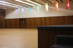 Krasner-Housman-Auditorium-8