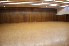 Krasner-Housman-Auditorium-9