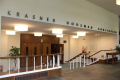 Krasner-Housman-Lobby-3